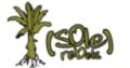 SoleRebelsFootwear.co