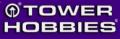 TowerHobbies.com