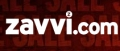 Zavvi.com
