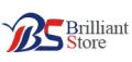 BrilliantStore.com