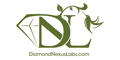 diamondnexuslabs.com