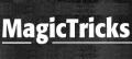 MagicTricks.co.uk