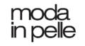 ModaInPelle.com