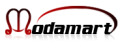 Modamart.com