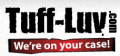 Tuff-Luv.com