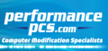 Performance-PCs.com