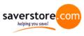 SaverStore.com