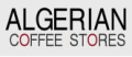 ALGCoffee.co.uk