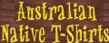 Australian-Native.com.au