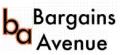 BargainsAvenue.com
