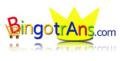 BingoTrans.com