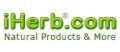 iHerb.com