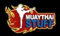 MuayThaiStuff.com