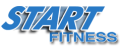 StartFitness.co.uk