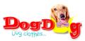 DogDug.com