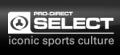 ProDirectSelect.com