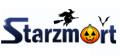 Starzmart.com