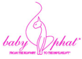 BabyPhat.com