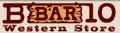 BBar10.com