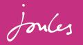 Joules.com