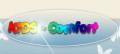 KidsComfort.eu
