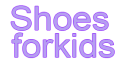 ShoesForKids.co.uk