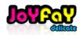 JoyFay.com