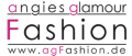AGFashion.com