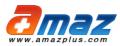 AmazPlus.com