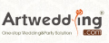 ArtWedding.com