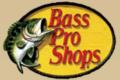 BassPro.com