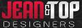JeanandTop.com