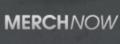 MerchNow.com