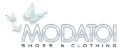 Modatoi.com