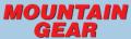 MountainGear.com