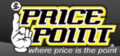 PricePoint.com