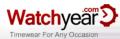 Watchyear.com