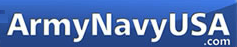 ArmyNavyUSA.com