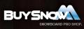 BuySnow.com