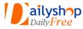 DailyShop.com