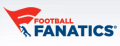 FootballFanatics.com
