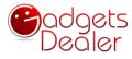 GadgetsDealer.com