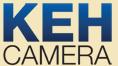 KEH.com