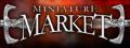 MiniatureMarket.com