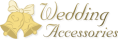 WeddingAccessories.net