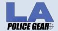 LAPoliceGear.com
