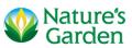 NaturesGardenCandles.com