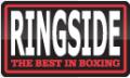 RingSide.com