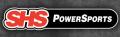 SHSPowerSports.com