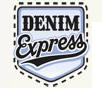 DenimExpress.com